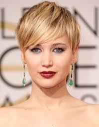 épinglé Par Chou Sur Idees Make Up Coiffures Cheveux