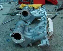 Intake Manifold Tech: Runner Size Calculations - Team Integra Forums ...