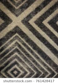 modern carpet texture. Modern Square Of Carpet In White And Black Tones Brown Wallpaper Picture Texture