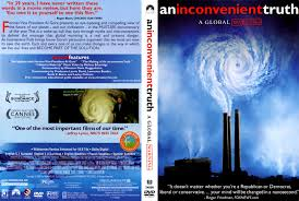 inconvenient truth essay okl mindsprout co inconvenient truth essay