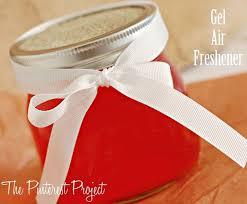 gel air freshener best air freshener for office
