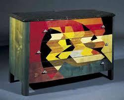 contemporary art furniture. Contemporary Art Furniture Contemporary Art Furniture M