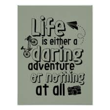 Life Quote Posters Cute Life Quotes Posters Zazzleconz 20
