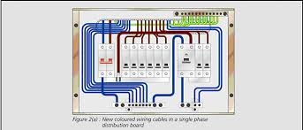 l3 wiring diagram moreover 12 lead motor wiring diagram together throttle position sensor furthermore series crossover schematic besides electrical wire color codes also 12 lead motor