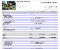 Accounting_ch_03