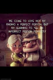 Imperfect Love Quotes Fascinating Imperfect Love Pictures Photos And Images For Facebook Tumblr