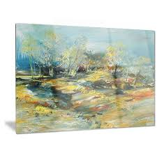 on abstract metal wall art canada with design art abstract landscape abstract metal wall art walmart canada