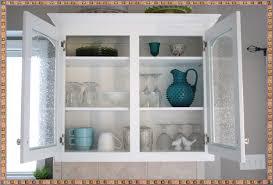 Diy Glass Kitchen Cabinet Doors Storage Cabinets Glass Doors Corner Glass Cabinets For Storage