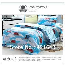 train bedding full size of bedding train bedding sets boys train bedding sets train toddler bedding
