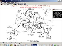 wiring diagram for a 92 honda accord wiring image 1990 honda accord wiring diagram wiring diagram and hernes on wiring diagram for a 92 honda