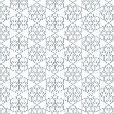 free snowflake pattern. Contemporary Free Abstract Snowflakes Pattern Free Vector And Snowflake H