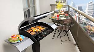 top10 best electric grills s and review