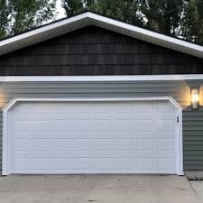 twin cities garage doorTwin City Garage Door  Garage Door Services  324 Main Ave E