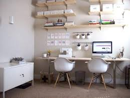 home office storage systems. Simple Storage Office  To Home Office Storage Systems E