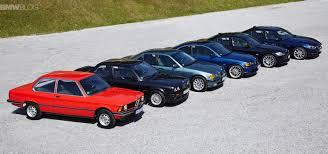 BMW 3 Series bmw 3 series history : 40 Years of BMW 3 Series