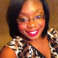 "40+ ""Lofton"" profiles | LinkedIn"