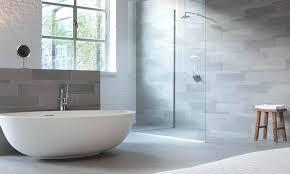 grey bathroom tiles light grey bathroom tiles designs amazing