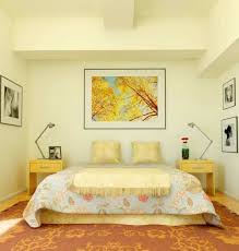 soft yellow paint for bedroom. Beautiful Soft Soft Yellow Paint Colors For Small Bedrooms  Choosing  In Bedroom On S