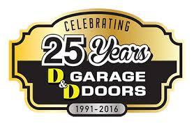 d d garage doorsGarage Door Coupons FL  D  D Garage Doors