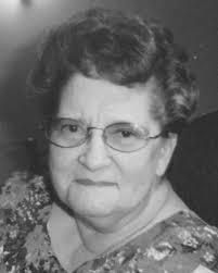 Sheila Pierce Obituary - Salt Lake City, Utah | Legacy.com