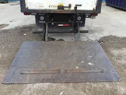 Liftgates For Sale | MyLittleSalesman.com