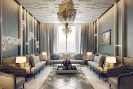 Top Modern Classic Living Room Home Decoration Ideas Designing Classy  Simple On Modern Classic Living Room