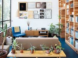 Amazing How To Decorate Small Apartment Super Apartment Ideas Stunning Decorate Small Apartment