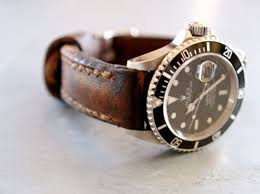 17 best images about watches i love ferrari gorgeous watch band old man fancy