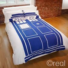 nerdy comforter sets 18 fantastically geeky comforters and duvet covers neatorama 3