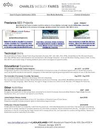 Free Resume Search For Employers In Usa Career Builder Resume