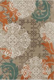 orange and grey area rug orange and grey area rug burnt orange and grey area rugs orange and gray area rug burnt orange and brown area rugs
