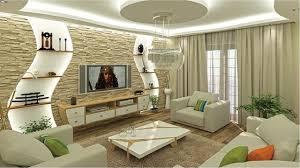 Best 100 Modern Living Room Furniture Design Catalogue Pop Ceiling For Hall 2020