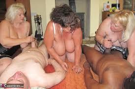 Free amatuer orgy movie