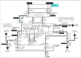 50 amp rv wiring diagram plug to 30 breaker valuable twist lock full size of marinco 50 amp plug wiring diagram rv transfer switch gfci spa panel wire