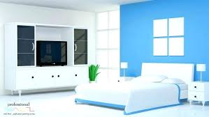 how much to paint a two bedroom apartment how much to paint bedroom cost to paint how much to paint a two bedroom
