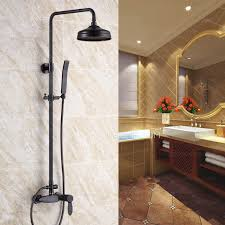 oil rubbed bronze bathroom fixtures. Oil Rubbed Bronze Bathroom Fixtures