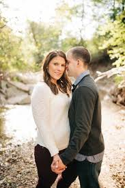 Katelyn Stinson and James Wellwood's Wedding Website