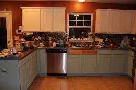 cupboard painting ideas can you paint any kitchen cabinets chalk paint oak cabinets suggestions for painting kitchen cabinets what type of paint for kitchen