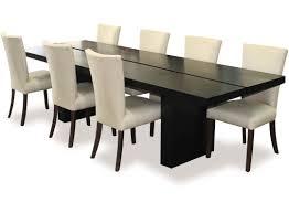 zen dining suite danske mobler new zealand made furniture
