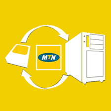 Image result for how to mtn sim swap