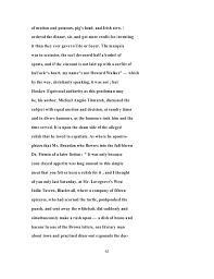 dreams to reality essay hindi language