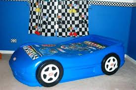 race car bedroom set race car bed toddler race car bed sheet sets