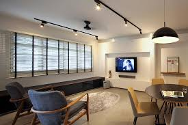 track lighting kits home theater industrial. how to declutter your home in 5 steps track lightingceiling lighting kits theater industrial t