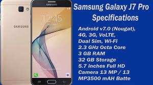 Samsung Galaxy Mobile Price List In India With Full Specification