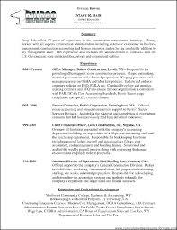 Sample Resume For Medical Office Manager Resume Examples For Office Manager Skinalluremedspa Com
