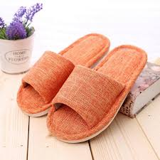 Mens Bedroom Slippers Compare Prices On Mens Bedroom Slippers Online Shopping Buy Low