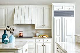 Ikea White Kitchen Cabinets Canada With Light Gray Walls Shaker Home