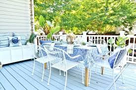 coastal outdoor furniture coastal outdoor chairs coastal