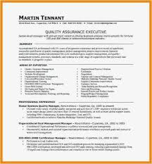Simple Resume Format For Freshers Unique 1 Page Resume Format For