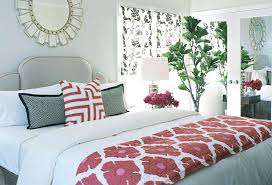bedroom one kings lane bedroom decorating ideas white bedding tips full size of of bedding ideas check out this item at one kings lane